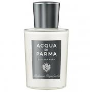 Acqua di Parma Colonia Pura aftershave balm 100 ml