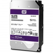 Disco Duro interno Western Digital WD100PURZ 10 TB