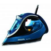 Philips GC4881/20 Azur Pro 2800W Steam Iron - Blue