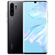 Huawei P30 Pro - 256GB (Pre-owned - Goede conditie) - Zwart