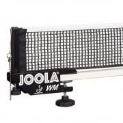 Мрежа за тенис на маса Joola WM