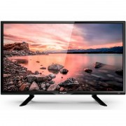 "Engel LE2262 22"" LED FullHD"