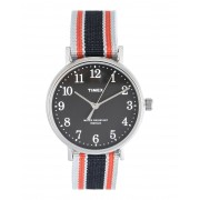 ユニセックス TIMEX 腕時計 ブラック