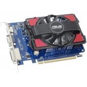 ASUS GeForce GT 730 GeForce GT 730 2GB GDDR3