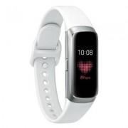 Samsung SmartBand SAMSUNG Galaxy Fit Srebrny SM-R370NZSAXEO