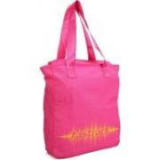 Fastrack A0517NPK01 Pink Shoulder Bag