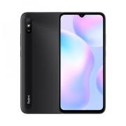 Telemóvel Xiaomi Redmi 9A 2Gb/32Gb Black MZB9959EU