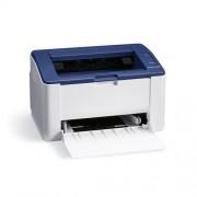 Tlačiareň Xerox Phaser 3020V/BI, ČB, A4