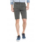 Salsa Short chino Brandon
