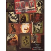 Hal Leonard Publishing Corporation - Rent: Vocal Selections (Essential Musicals) - Preis vom 11.08.2020 04:46:55 h