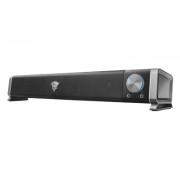 Trust GXT 618 - Soundbar