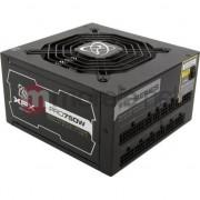 Sursa alimentare xfx XTR 750W Black Edition (P1-750B-BEFX)