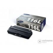 Samsung MLT-D116L crni toner velikog kapaciteta