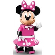 Lego Disney Series 16 Collectible Minifigure Minnie Mouse (71012)