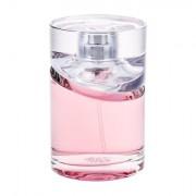 HUGO BOSS Femme Eau de Parfum 75 ml für Frauen