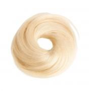 Rapunzel® Extensions Naturali Volume Hair Scrunchie Original 40 g 8.0 Light Golden Blonde 0 cm