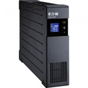 UPS Eaton Ellipse PRO 1200 DIN