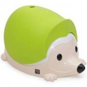 Детско гърне таралежче - зелено, Cangaroo, 356135