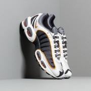 Nike Air Max Tailwind Iv Metro Grey/ White-Resin-White