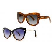 Break The Ice Ltd £14.99 (from Break The Ice) for a pair of Ruby Rocks ladies vintage cat eye sunglasses!