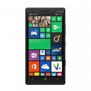 Refurbished-Stallone-Nokia Lumia 930 32 GB Black Unlocked