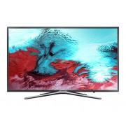 "Samsung Tv 49"" Samsung Ue49k5500 Led Serie 5 Full Hd Smart Wifi 400 Pqi Hdmi Usb Refurbished Classe A+"