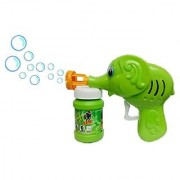 only 4 you Ben 10 Bubble Gun