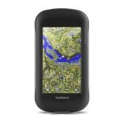 GPS, Garmin Montana® 680t, Ръчни GPS приемници с карта (010-01534-16)