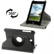 360 Graders Fodral till ASUS MeMO Pad HD 7