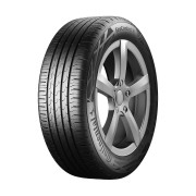 Continental EcoContact 6 205/65 R15 94H