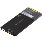 Батерия за BlackBerry Z10 LS1