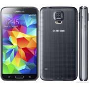 Samsung G901F Galaxy S5 Plus