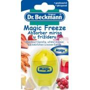MAGIC FRIZ-absorber mirisa u frižideru, 40g, Dr. Beckmann