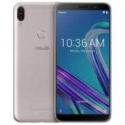 Asus ZenFone ZB602KL-4H018EU 15,2 cm (6'') 3 GB 32 GB Doppia SIM 4G Arg