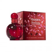 Britney Spears Hidden Fantasy 50ml Eau de Parfum за Жени