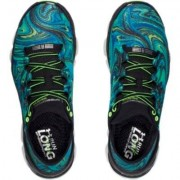 UNDER ARMOUR UA Speedform Gemini 2 Psych UNDER ARMOUR - VitaminCenter