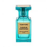 TOM FORD Fleur de Portofino Eau de Parfum 50 ml Unisex