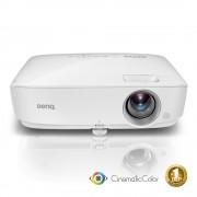 BenQ W1050 Мултимедиен Проектор