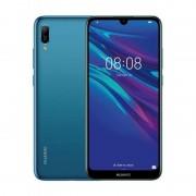 Huawei Y5 (2019) Dual Sim 16GB - plavi - Odmah dostupan