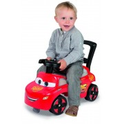 Cars - Masina Ride-on