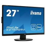 Iiyama ProLite E2783QSU-B1 monitor