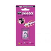 Etansant Tangit Uni-Lock pentru tevi de apa si gaz, 20 m