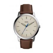Fossil - Часовник FS5306