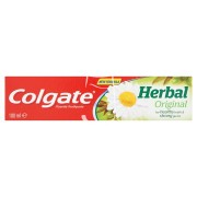 Colgate fogkrém 100ml Herbal