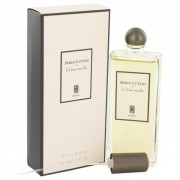 Serge Lutens Un Bois Vanille Eau De Parfum Spray (Unisex) 1.69 oz / 50 mL Fragrances 465289