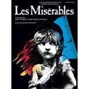Alain Boubil - Les Miserables - Preis vom 11.08.2020 04:46:55 h