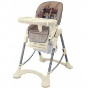 Liko Baby Стульчик для кормления Liko Baby HC 51