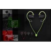 Casti Wireless Psyc Elise SX Alb