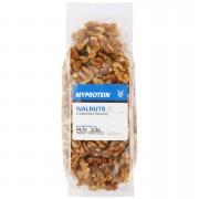 Myprotein Natural Nuts (Walnut Halves) 100% Natural - 400g - Pack - Unflavoured