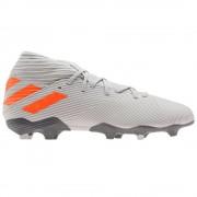 adidas Nemeziz 19.3 FG Grey